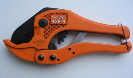 Įrankiai darbui